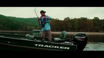 Bass Pro Shops Spring Fever Sale TV Spot, 'There's No Feeling Like It'