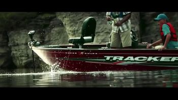 Bass Pro Shops Spring Fever Sale TV Spot, 'There's No Feeling Like It' - Thumbnail 8
