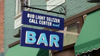Bud Light Seltzer TV Spot, 'Mayor' [Spanish] - Thumbnail 2