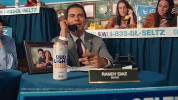 Bud Light Seltzer TV Spot, 'Mayor' [Spanish] - Thumbnail 4