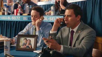 Bud Light Seltzer TV Spot, 'Mayor' [Spanish] - Thumbnail 5