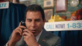 Bud Light Seltzer TV Spot, 'Mayor' [Spanish] - Thumbnail 6