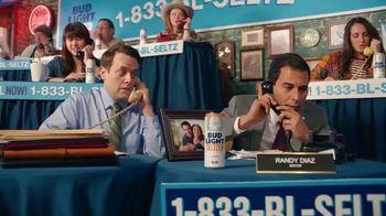 Bud Light Seltzer TV Spot, 'Mayor' [Spanish] - Thumbnail 7