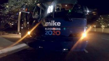 Mike Bloomberg 2020 TV Spot, 'Our Slogan' - Thumbnail 1