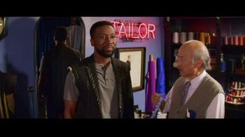 GEICO Motorcycle TV Spot, 'Tailor' Song by The Troggs - Thumbnail 8
