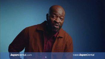 Aspen Dental TV Spot, '30 Percent Off'