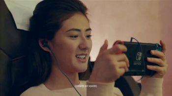 Nintendo Switch TV Spot, 'Switch My Way: Super Mario Odyssey' - Thumbnail 7