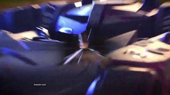 Batman 2-in-1 Batmobile TV Spot, 'Calling the Caped Crusader' - Thumbnail 2