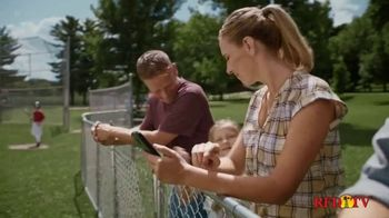 Case IH AFS Connect TV Spot, 'Farm Your Way' - Thumbnail 4