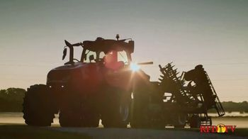 Case IH AFS Connect TV Spot, 'Farm Your Way' - Thumbnail 7
