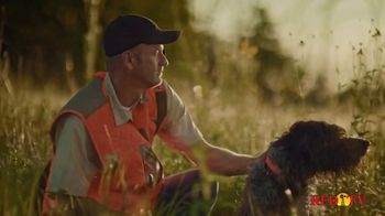 Case IH AFS Connect TV Spot, 'Farm Your Way' - Thumbnail 9