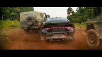 F9 - Alternate Trailer 4