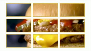 McDonald's Buy One Get One for $1 TV Spot, 'Back to the Classics: Everyday Value' - Thumbnail 5