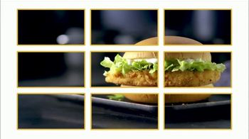McDonald's Buy One Get One for $1 TV Spot, 'Back to the Classics: Everyday Value' - Thumbnail 6