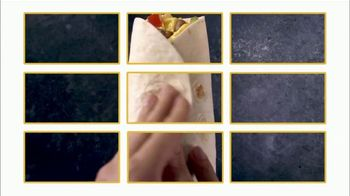 McDonald's Buy One Get One for $1 TV Spot, 'Back to the Classics' - Thumbnail 5