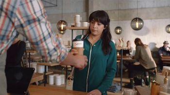 Snickers TV Spot, '#SnickersFixTheWorld: Coffee Name' con Luis Guzmán [Spanish] - Thumbnail 3