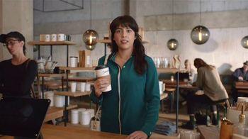 Snickers TV Spot, '#SnickersFixTheWorld: Coffee Name' con Luis Guzmán [Spanish] - Thumbnail 6