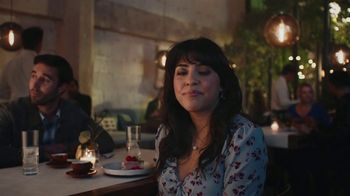 Snickers TV Spot, '#SnickersFixedTheWorld: Online Date' Featuring Luis Guzmán - Thumbnail 6