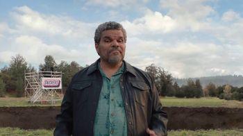 Snickers TV Spot, '#SnickersFixedTheWorld: Online Date' Featuring Luis Guzmán - Thumbnail 8