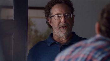 Edelman Financial TV Spot, 'Seriously'