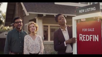 Redfin TV Spot, 'Magnet'
