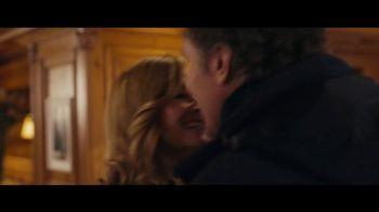 Downhill - Alternate Trailer 7