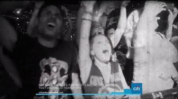 Guns N' Roses Return Tour TV Spot, 'Tickets on Sale' - Thumbnail 5