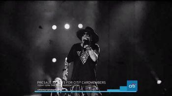 Guns N' Roses Return Tour TV Spot, 'Tickets on Sale' - Thumbnail 7