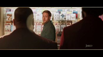 Jared TV Spot, 'Valentine's Day: Card Aisle' - Thumbnail 4