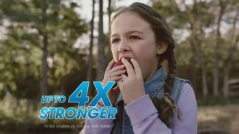ACT Kids Fluoride TV Spot, 'Imagine: Iced Formulas'