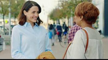 The Cincinnati Insurance Companies TV Spot, 'First Names' - 368 commercial airings