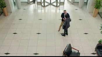 The Cincinnati Insurance Companies TV Spot, 'First Names' - Thumbnail 10