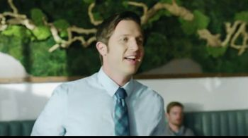 The Cincinnati Insurance Companies TV Spot, 'First Names' - Thumbnail 2