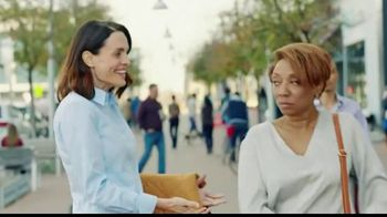 The Cincinnati Insurance Companies TV Spot, 'First Names' - Thumbnail 3