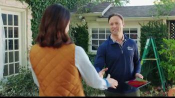 The Cincinnati Insurance Companies TV Spot, 'First Names' - Thumbnail 8