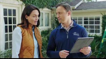 The Cincinnati Insurance Companies TV Spot, 'First Names' - Thumbnail 9