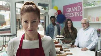 Estroven Complete TV Spot, 'Your Dream'