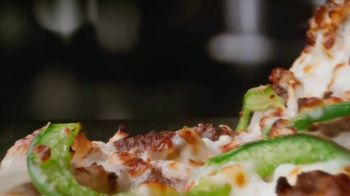 Papa John's Papadias TV Spot, 'Better Than a Sandwich' - Thumbnail 2