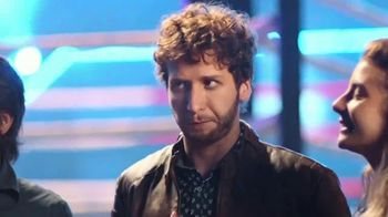 Tums Chewy Bites TV Spot, 'Tums vs. Mozzarella Stick' - Thumbnail 5