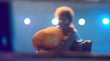 Tums Chewy Bites TV Spot, 'Tums vs. Mozzarella Stick' - Thumbnail 7