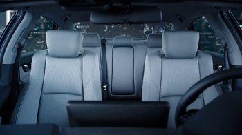 Honda Accord TV Spot, 'All by Itself' [T2] - Thumbnail 5