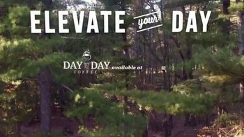 Day to Day Coffee TV Spot, 'Elevate Your Day: Menards' - Thumbnail 10