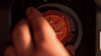 Day to Day Coffee TV Spot, 'Elevate Your Day: Menards' - Thumbnail 5