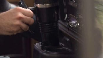 Day to Day Coffee TV Spot, 'Elevate Your Day: Menards' - Thumbnail 7