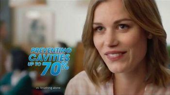 ACT Anti-Cavity Rinse TV Spot, 'Feel Fearless: Iced Formulas' - Thumbnail 4