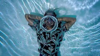 San Diego Tourism Authority TV Spot, 'Happy Today' Song by Ami Kozak feat. Jill Lamoureux - Thumbnail 9