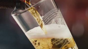 Budweiser TV Spot, 'Retro-Inspired' Song by X Ambassadors - Thumbnail 5