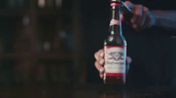 Budweiser TV Spot, 'Retro-Inspired' Song by X Ambassadors - Thumbnail 7