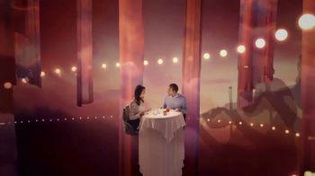 Qatar Airways TV Spot, 'Journeys We Will Always Remember' - Thumbnail 3