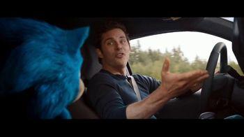 Sonic the Hedgehog - Alternate Trailer 18